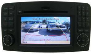 DSC02837 lockpick cameras Basic Electrical Wiring Diagrams at readyjetset.co